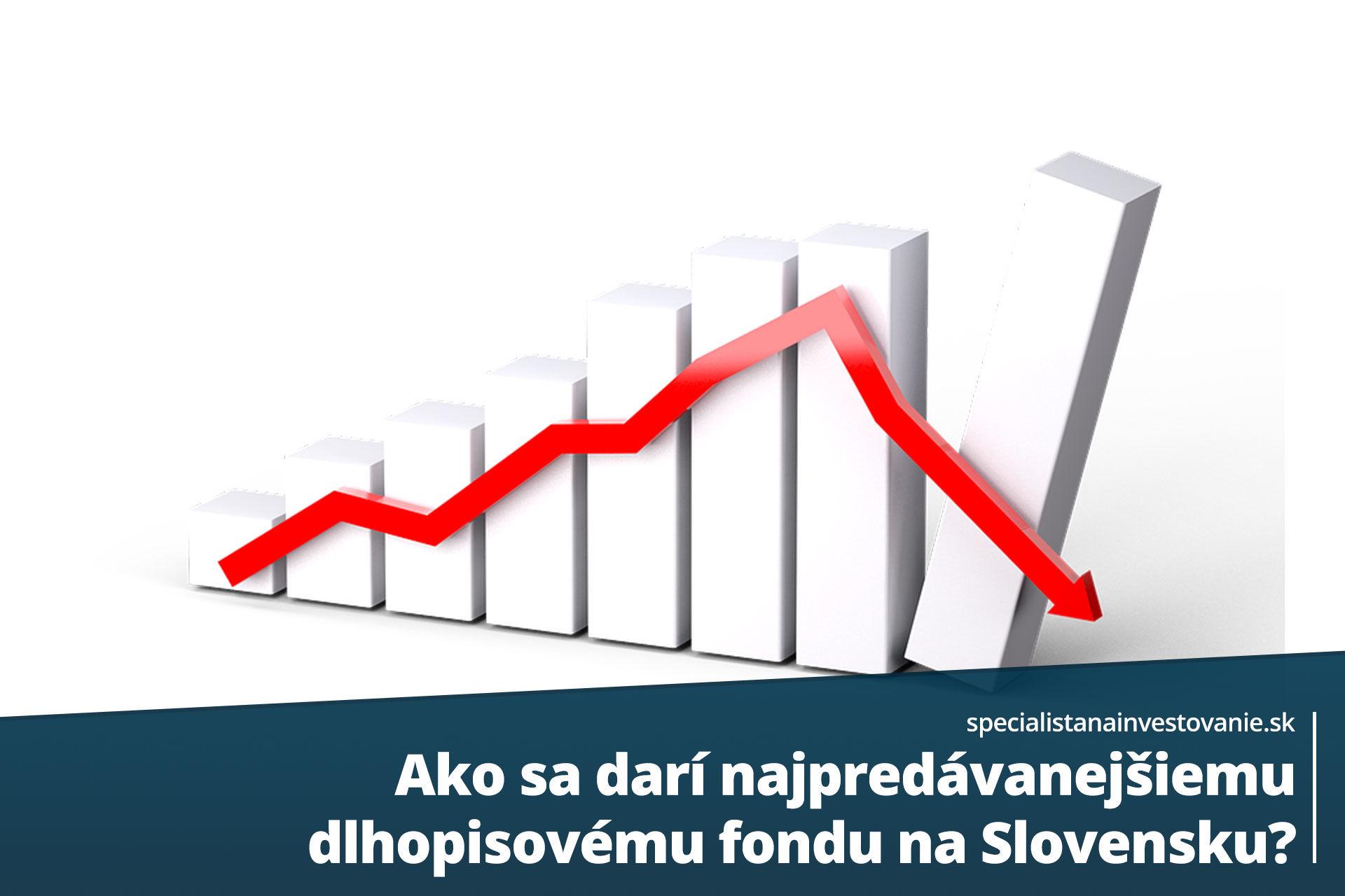 oplatí sa podielový fond