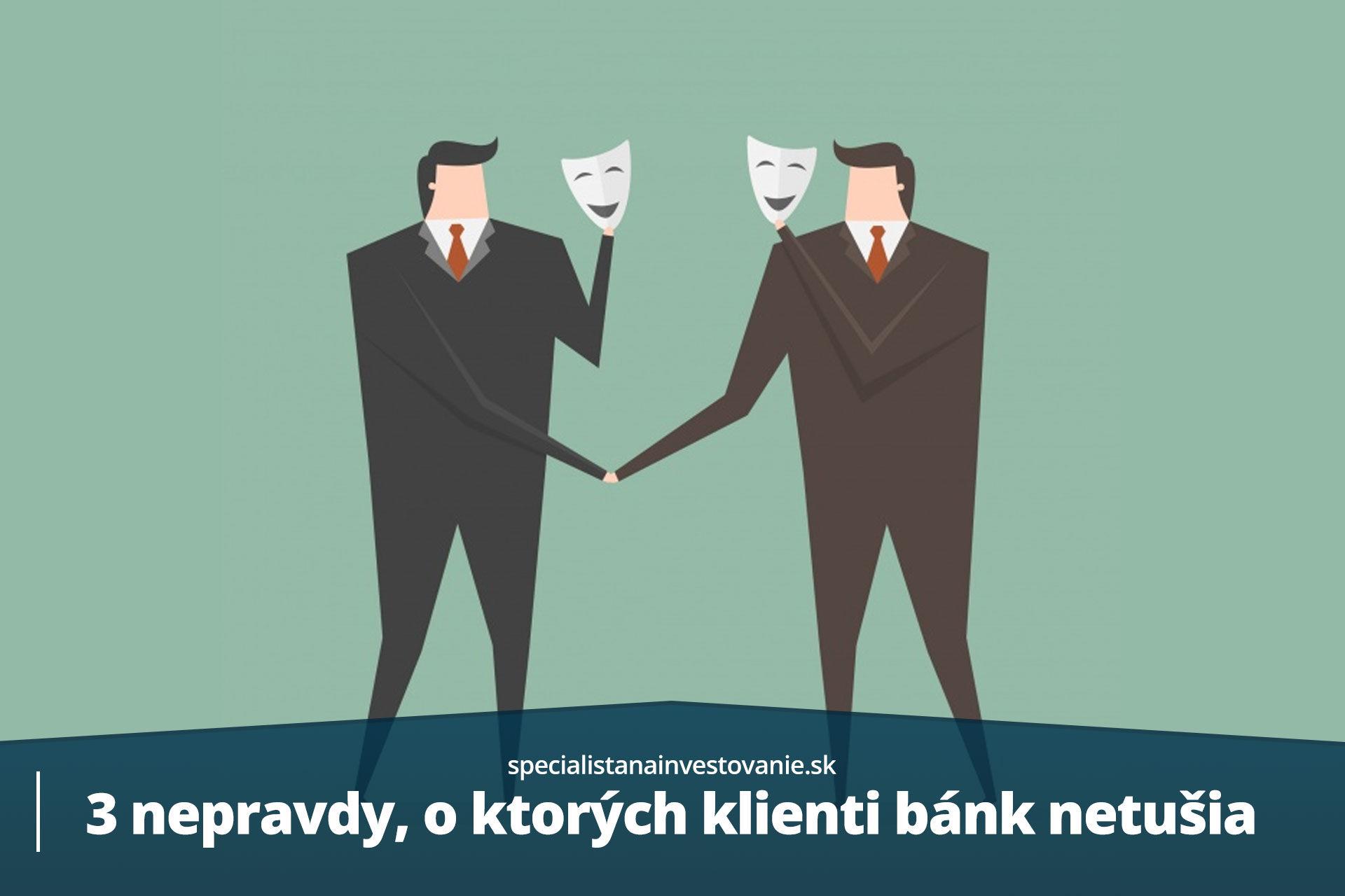 poplatky bánk